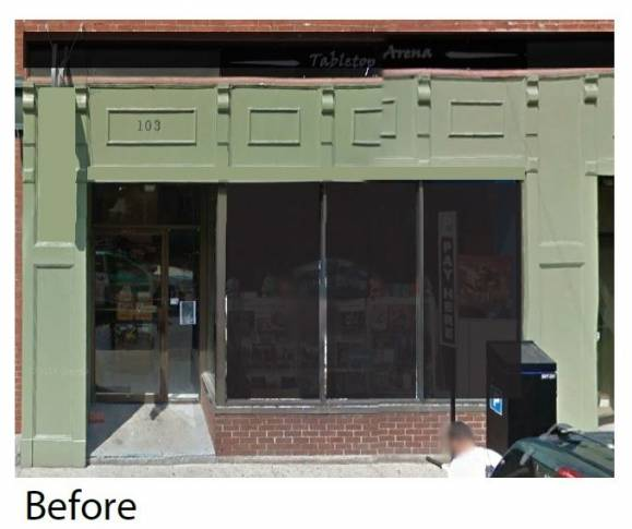 a1sx2_Storefrontbefore_Store-front-before.jpg