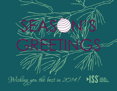 b2ap3_thumbnail_ISS-seasons-greetings.png